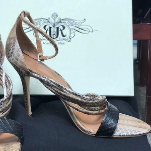RACHEL Rachel Roy Shoes - Shoes